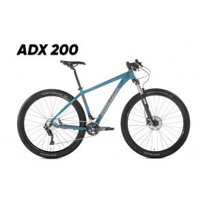 Audax ADX 200