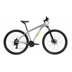 Caloi Explorer Sport 2021 Alumínio