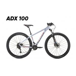 Audax ADX 100